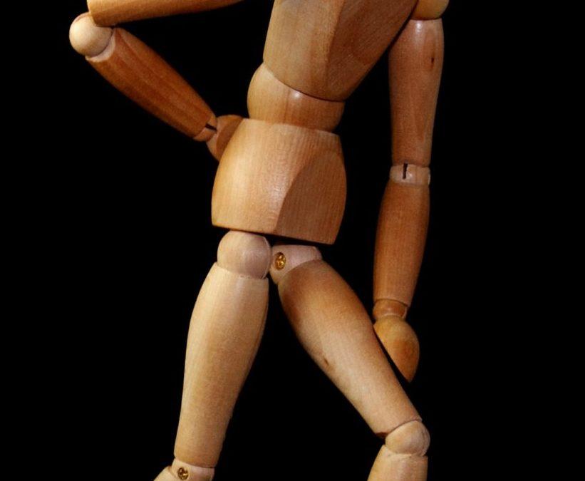 Diafragma y dolor lumbar